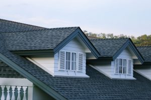 roofing-installation-photo-scaled.jpg